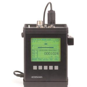 Image PWM9 catégorie appareils de contrôles