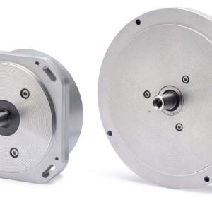 Image capteur rotatif sans roulement
